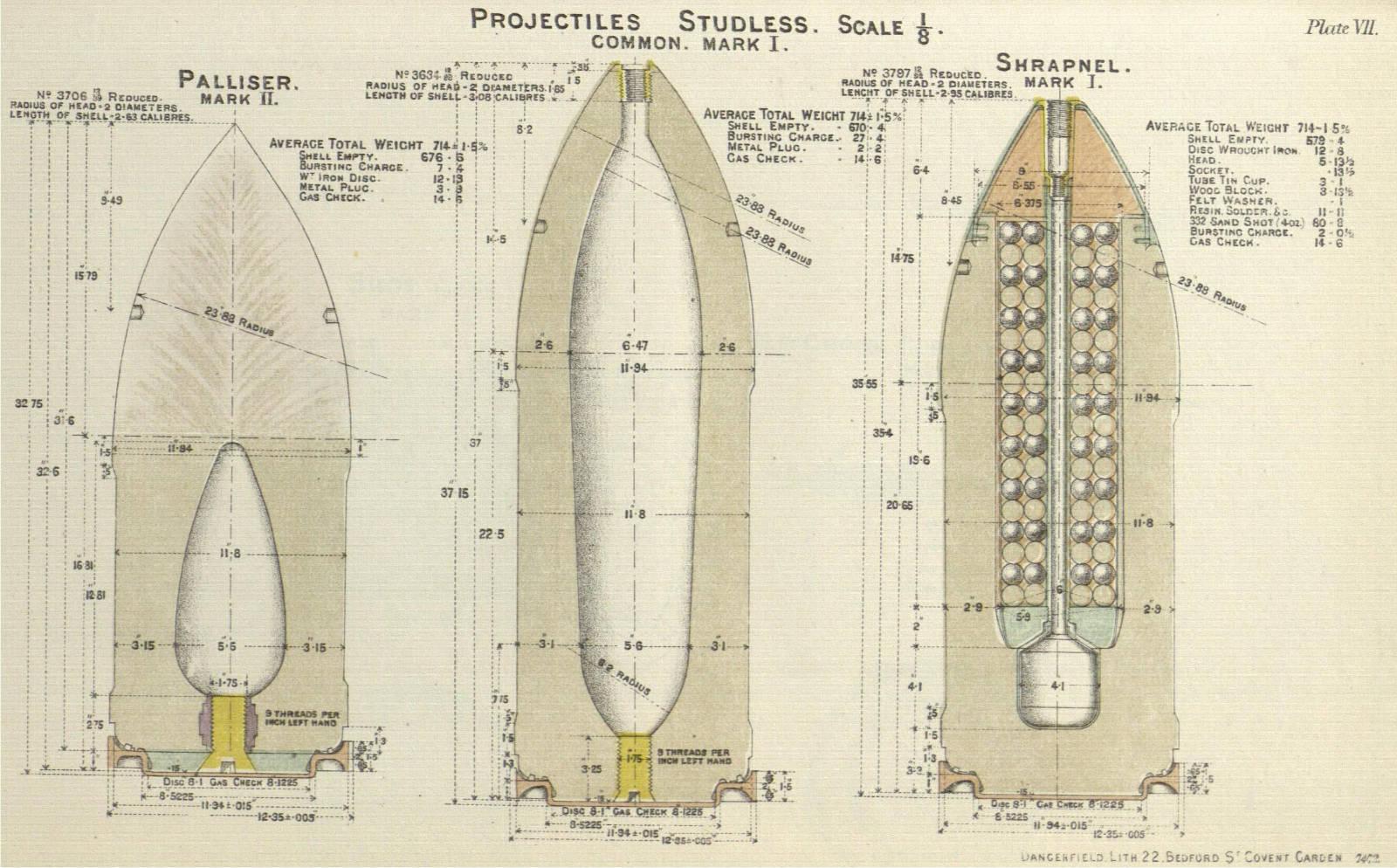 RML_12_inch_35_ton_gun_studless_projecti